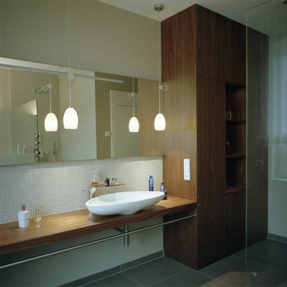 badezimmerm bel leform gmbh. Black Bedroom Furniture Sets. Home Design Ideas