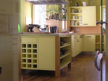 leform gmbh leipzig ihr tischler in leipzig. Black Bedroom Furniture Sets. Home Design Ideas