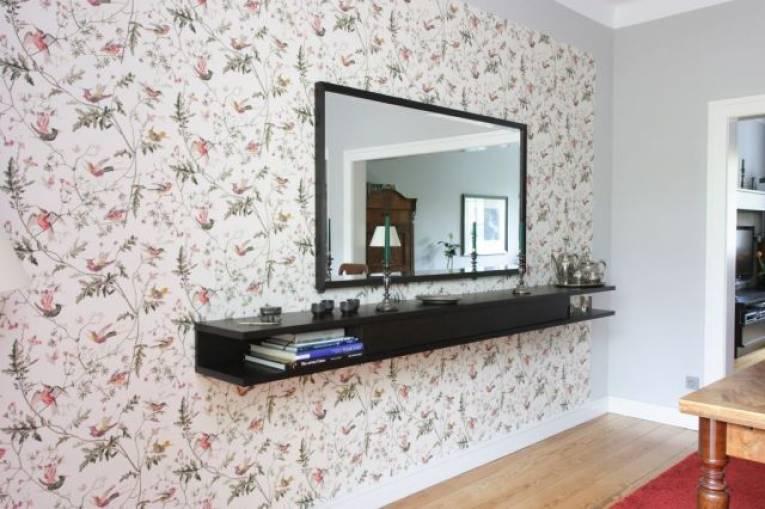 spiegel f r esszimmer alle ihre heimat design inspiration. Black Bedroom Furniture Sets. Home Design Ideas