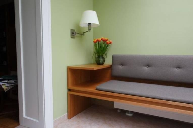 wohnzimmermöbel   leform gmbh